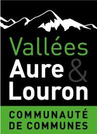 Communauté de communes Aure Louron