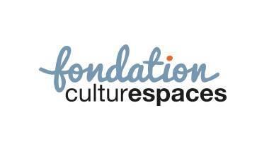 Fondation Culturespaces
