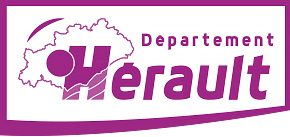 Conseil Départemental de l'Hérault