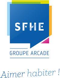 SFHE – groupe Arcade