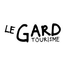 Comité Départemental du Tourisme du Gard