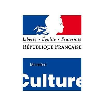 DRAC Languedoc-Roussillon
