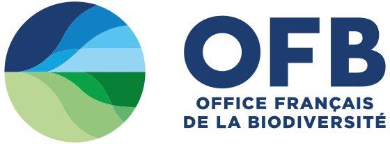Office Français pour laBiodiversité