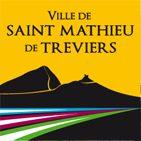 commune de Saint-Mathieu-de-Tréviers