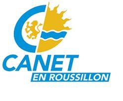 Ville de Canet-en-Roussillon