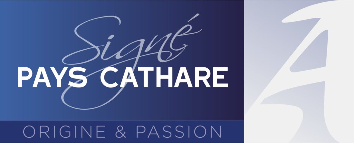 Marque Pays Cathare