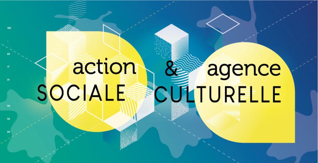 2020-bandeau-website_home_AGENCE CULTURELLE