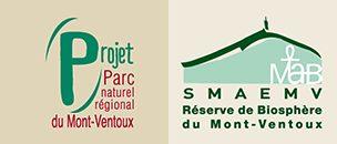 Syndicat mixte d'aménagement et d'équipement du Mont Ventoux